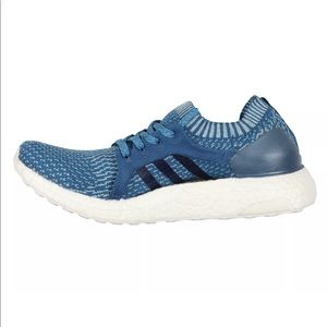 ab2abba973d adidas Shoes - Adidas Women s UltraBOOST X Parley Running Shoes